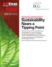 MIT-SMR-BCG-Sustainability-Nears-a-Tipping-Point-Winter-2012.pdf