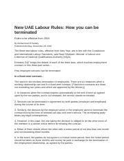 New UAE Labour Rules 1.docx