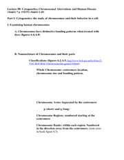 Lecture 8 outline _2013_