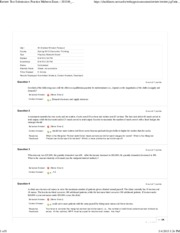 Review Test Submission- Practice Midterm Exam – 201540_....pdf