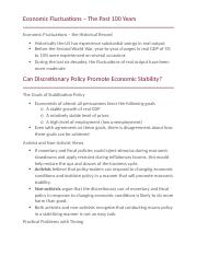 econ1 notes - lesson 11 - ch 15.docx