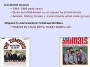 20-british+invasion-upload