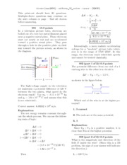midterm_02_review-solutions