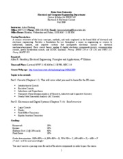 engr240-syllabus-fall2009