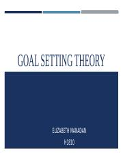 Goal Setting Theory ppt.pptx
