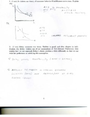 econ100a spr07 midterm1 answer key