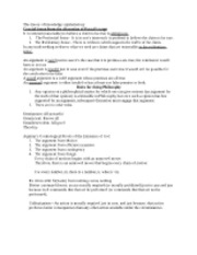 should i buy an laboratory report Platinum Doctoral Chicago/Turabian