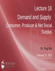 z16_demand and supply  yw s2017_after class