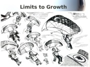 GES1002_SSA2220 - Limits to Growth.pptx