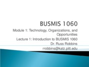 module.1.lecture.1.robbins.s2011.all.a