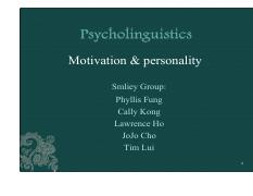 Sample PPT_Motivation & Personality 3.pdf