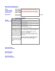 Copy of Copy_of_MSC120_2011_T1_Assign_Template_FINAL_v3.xlsx