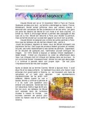 rc_monet_uppermiddle_fr