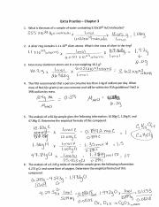 Chapter 3 Extra Practice - Answer Key.pdf