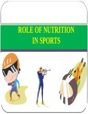 nutrition in sports.pptx