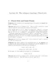 lecture-16_Closed Sets and Limit Points.pdf