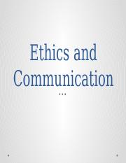 Lecture 20 ADDITIONAL - Ethics and Communication - Fall 2016-4