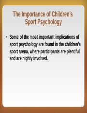 Children+_+Sport+Psych+22.ppt