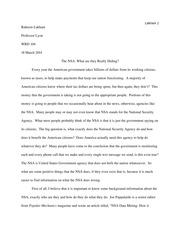 essay in mother's day restaurant offers