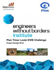 004S_EFDP_EWB Design Brief