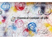 2M.+Chemical+Context.pptx