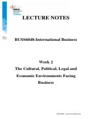 2017022517573700012845_LN2_The Political and Legal Environments in International Business.pdf