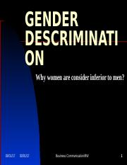 gender-descrimination-1204828619840510-5