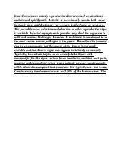 BIO.342 DIESIESES AND CLIMATE CHANGE_5842.docx