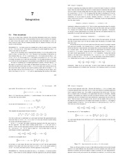 multivariable_07_Integration_4up