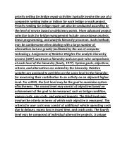 notes_1212.docx