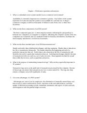 Chapter – 8 Reference questions and answers.docx