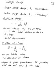 physics notes3