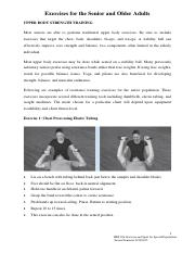 6c. Exercises for Senior and Older Adults .pdf
