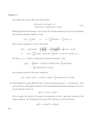216_pdfsam_math 54 differential equation solutions odd