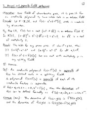 s09_mthsc851_lecturenotes_fields_3