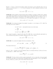 8_Cal_Solution of Calculus_6e