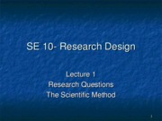 Lecture+1-+research+questions