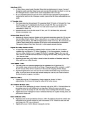 History 17C Final Exam Study Guide2