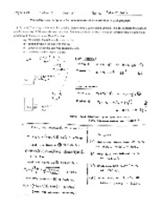 Phys-2A-Fall-2010-Exam1-Solution