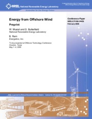 1 energy_from_offshore_wind 2006