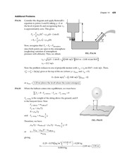427_Physics ProblemsTechnical Physics