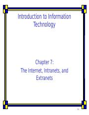 IT-ch07.ppt
