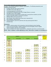 Accounting Ex (1)