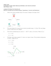 test-3-questions