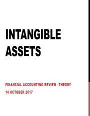 2017_18 - Intangible Assets.pdf