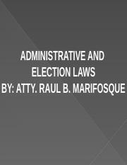 new admin election law lecture powerpoint.pptx