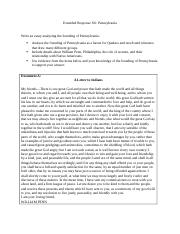 Speculative cover letter email subject
