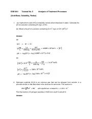 ESE1001Tutorial No 5 (solution) revised.pdf