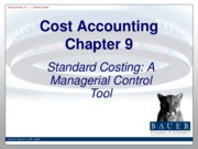 Cost%20Acctg%20Chapter%209