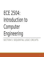 5_Sequential_Logic_Circuits.pptx